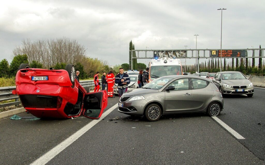 dauna auto