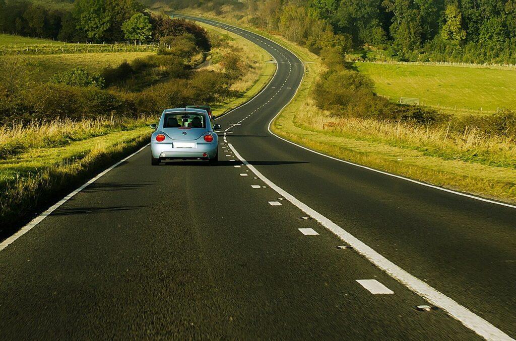 acte necesare permis auto